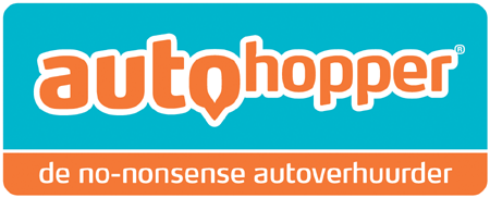 Autohopper - de no-nonsense autoverhuurder