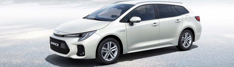 nieuwe-bij-Suzuki-de-Swace