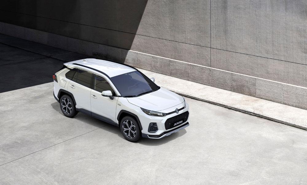 Een-mooie-Suzuki-Across