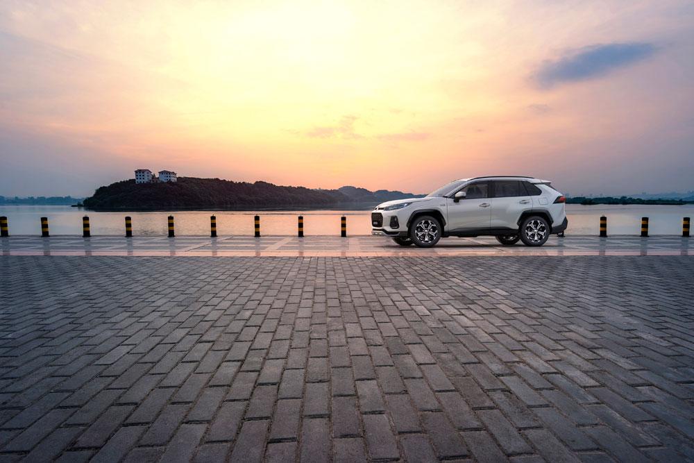 Suzuki-Across