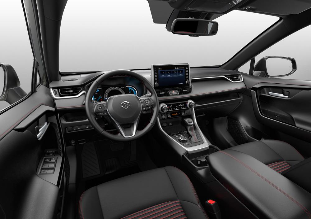 Suzuki-interieur-Across