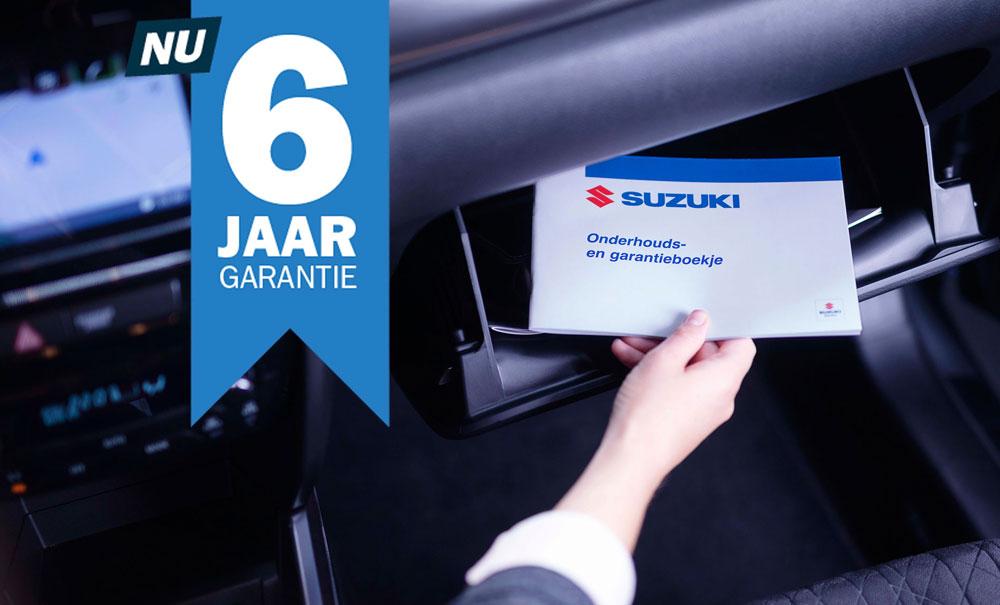 nieuws-6-jaar-garantie
