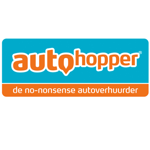 AutoHopper-Huiskes-Oss-en-Schaijk