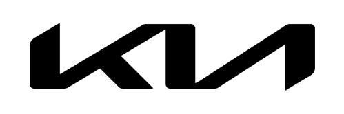 Kia-Auto-Huiskes-Oss