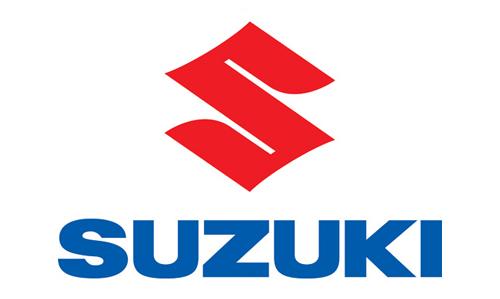Suzuki-Auto-Huiskes-Oss