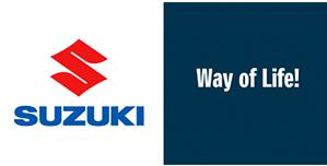 Suzuki-Huikses-Oss